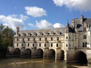 1600_Le_château_de_Chenonceau_InterLoire.jpg