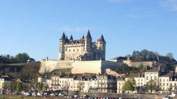 1599_Le_château_de_Saumur__InterLoire.jpg